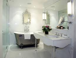 100 country bathroom ideas country bathroom vanities hgtv