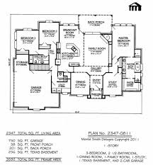 Floor Plans With Loft Elegant Interior And Furniture Layouts Pictures 2 Bedroom House