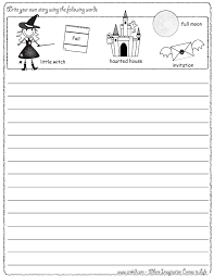 Grade      free thanksgiving worksheets