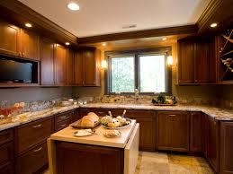 download movable kitchen islands gen4congress com