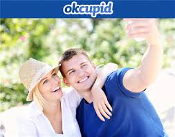 Best Dating Sites   Reviews of The Best Dating Websites