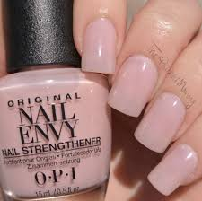 opi nail envy colors giveaway the polished mommy
