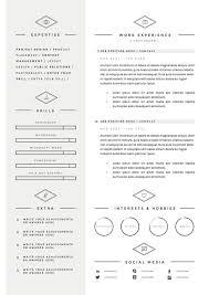 Customer Service Representative Cover Letter Sample   Sample Cover