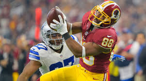 lions bears thanksgiving nfl thanksgiving day schedule game times tv coverage live si com