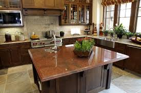 Refinishing Kitchen Cabinets Refacing Cabinets Refacing Kitchen Cabinets Wichita Ks