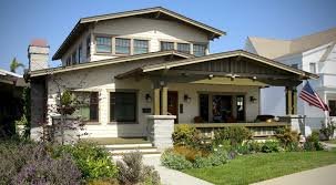 Craftsman House Remodel Remodel Of Craftsman Home Honors History The San Diego Union Tribune