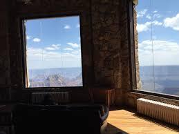 Grand Canyon North Rim Lodge Dining Room Picture Of Grand Canyon - Grand canyon lodge dining room