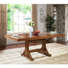 100 mission style dining room sets 36 dining table picnic