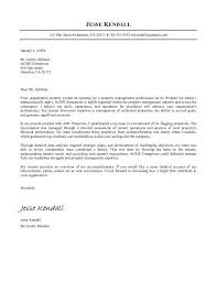 Example For Resume by Best 20 Free Cover Letter Ideas On Pinterest Free Cover Letter