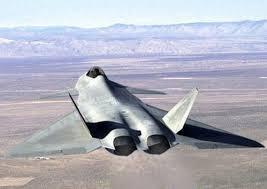 الطائرة الصينية جي 20، النمل الاحمر يحلق في السماء Images?q=tbn:ANd9GcQsCug9S91gZ1xeCH1OEe6MJrGN3FVgiso6wjKWATbKV_xYwwzM&t=1