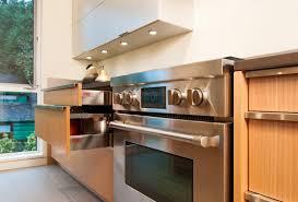 Modern Kitchen Cabinets Seattle 5 Modern Kitchen Designs U0026 Principles Build Blog
