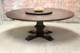 dining room table extensions pads table extension paddining table