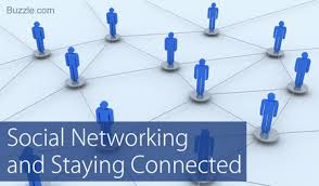 Advantages And Disadvantages Of Social Networking Sites   Worth Of