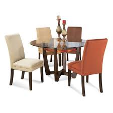 Dining Room Sets For 4 Dining Tables Glass Dining Table Set 6 Chairs End Tables For