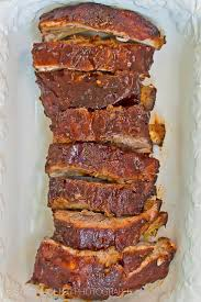 195 best appetizers ribs images on pinterest pork ribs rib