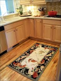 Rug For Kitchen Kitchen Washable Kitchen Rugs Cottage Style Area Rugs Kitchen