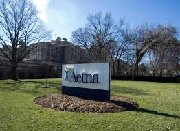 Insurer Aetna to buy Coventry in $5.7B deal – USATODAY.