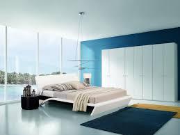 bedroom cool picture of grey green teen bedroom decoration using