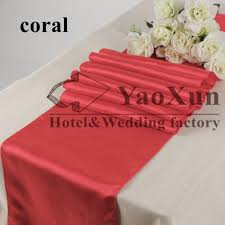 compare prices on coral table decor online shopping buy low price