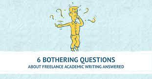We need academic writers Kraeuterhandwerk at