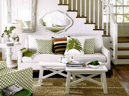 awesome bench in living room contemporary room design ideas