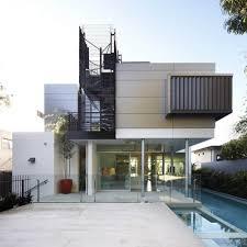 100 home design desktop apple home design home design ideas