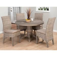 Dining Table With Banquette Dining Room Booth Table Impressive Classy Spectacular Booth Fill