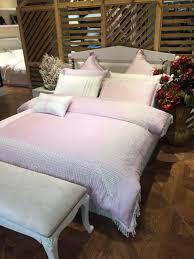 Purple Bed Sets by Popular Purple King Size Comforter Sets Buy Cheap Purple King Size