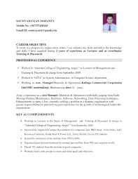 career objective resume examples hr professional objective examples it career objective objective it career objective objective resume career objective examples