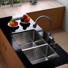 Creative Corner Kitchen Sink Design Ideas  Decor Et Moi - Sink designs kitchen