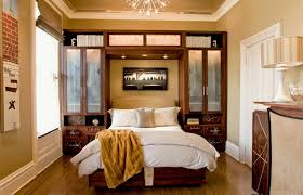 bedroom space ideas boncville com