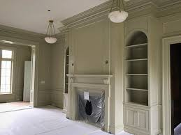 Gray Floors What Color Walls by Best 25 Gray Green Paints Ideas On Pinterest Gray Green