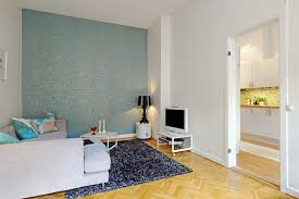 unique very small apartment living room ideas elegant lovely