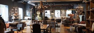 alluring 50 industrial cafe ideas design decoration of best 25 modern industrial interior design definition and ideas with image