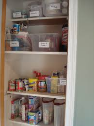 how to organize a kid friendly pantry u2022 binkies and briefcases