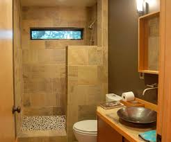 small bathroom ideas with shower only home planning ideas 2017