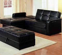 Small Sofa Sectional by Sofas Center Chaiseper Sofa Sofas Center Best Catchy Small