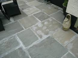 How To Seal A Paver Patio by Ltp Uk Technical Natural Stone U0026 Tile Care Clean U2013 Seal U2013 Maintain