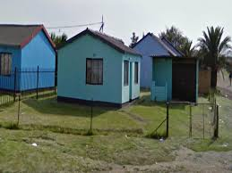 Houses For Sale 2 Bedroom House For Sale For Sale In Embalenhle Private Sale