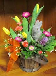 Flowers Winchester - florist friday recap 4 27 u2013 5 3 merry may