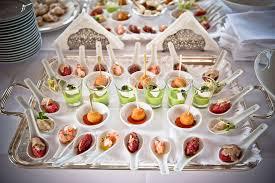 Wedding Reception Buffet Menu Ideas by Italian Wedding Receptions U2013 Feasting And Celebrating Italian Style