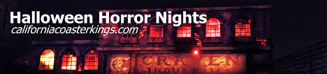 halloween horror nights universal studios hollywood halloween horror nights 2016 maze