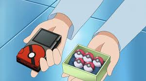 Pokemons Black Adventure! Images?q=tbn:ANd9GcQsNaayykiC1YvMIgQa3t5R6jGq0a7CaVtKEuEyuMm9Yec1Lfxw