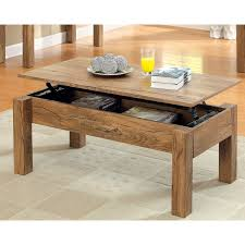 Coffee Table Modern Design Coffee Table Chic Coffee Table Lift Top Designs Ashley Furniture