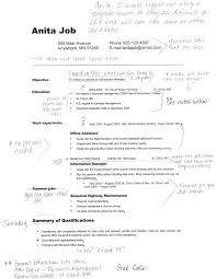 academic advisor resume sample resume sample of student free resume example and writing download college student resume example sample supermamanscom http www jobresume website