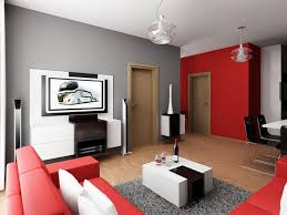 Latest Tv Cabinet Design Furniture Wall Mounted Tv Cabinet Designs For Modern Home Design