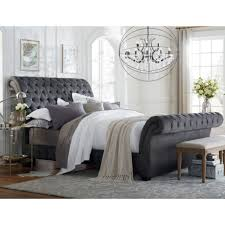 inexpensive living room sets bedroom poster bedroom sets cheap bedroom sets with mattress