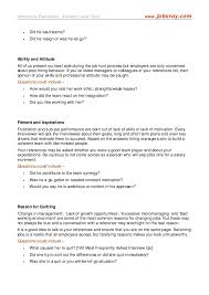 How Do You Upload A Resume Online by Remarkable Where Do You Put Your References On A Resume 61 On Free