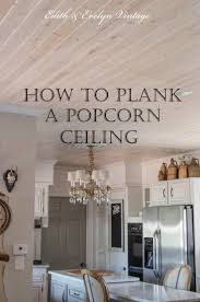 top 25 best tongue and groove ceiling ideas on pinterest tongue