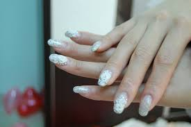 missing in iceland nail salons nail good